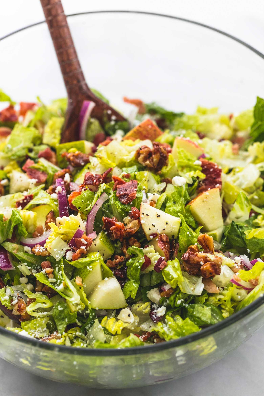 chopped-autumn-salad-105