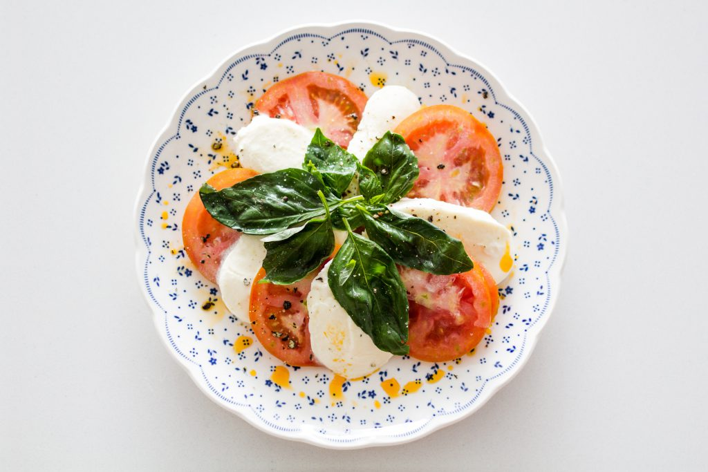 food-cheese-tomato-61180