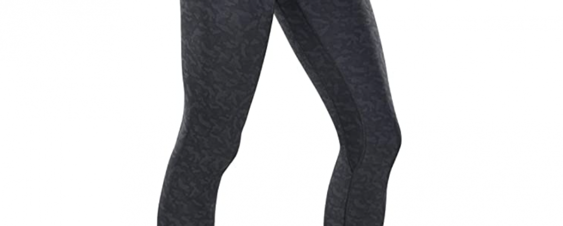 These are the Lululemon Dupes You Didn't Know You Needed